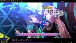 Hatsune-Miku-Project-Diva-F-2nd-screenshots-37
