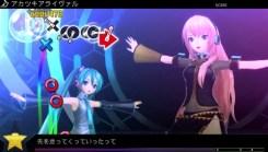 Hatsune-Miku-Project-Diva-F-2nd-screenshots-39