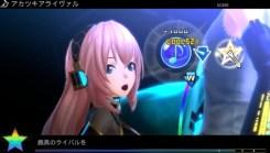 Hatsune-Miku-Project-Diva-F-2nd-screenshots-41