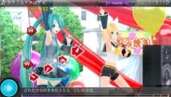 Hatsune-Miku-Project-Diva-F-2nd-screenshots-51
