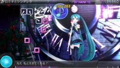 Hatsune-Miku-Project-Diva-F-2nd-screenshots-58