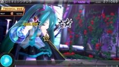 Hatsune-Miku-Project-Diva-F-2nd-screenshots-59