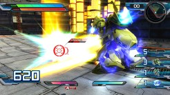 mobile-suit-gundam-extreme-vs-full-boost-02