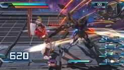 mobile-suit-gundam-extreme-vs-full-boost-03
