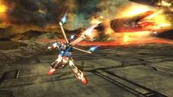 mobile-suit-gundam-extreme-vs-full-boost-29