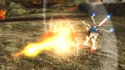 mobile-suit-gundam-extreme-vs-full-boost-30