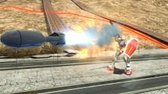 mobile-suit-gundam-extreme-vs-full-boost-61