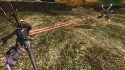 mobile-suit-gundam-extreme-vs-full-boost-67