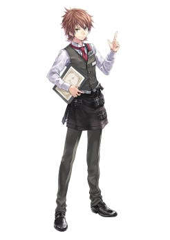 new-atelier-character-05