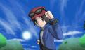 pokemon-mega-transformation-17