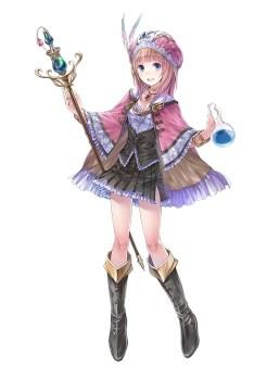 Atelier-Rorona-Plus-The-Alchemist-of-Arland-3DS_2014_12-21-14_001