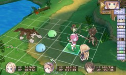 Atelier-Rorona-Plus-The-Alchemist-of-Arland-3DS_2014_12-21-14_011