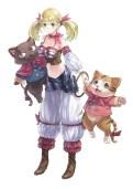 Atelier-Rorona-Plus-The-Alchemist-of-Arland-3DS_2014_12-21-14_034