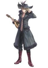 Atelier-Rorona-Plus-The-Alchemist-of-Arland-3DS_2014_12-21-14_037