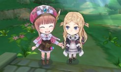 Atelier-Rorona-Plus-The-Alchemist-of-Arland-3DS_2014_12-21-14_042