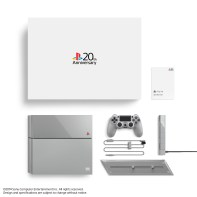 PS4_20_acc
