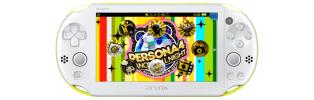 PERSONA-4-DANCING-ALL-NIGHT-5