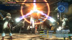 Final-Fantasy-XII-The-Zodiac-Age_2016_06-06-16_001