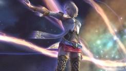 Final-Fantasy-XII-The-Zodiac-Age_2016_06-06-16_003