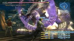 Final-Fantasy-XII-The-Zodiac-Age_2016_06-06-16_004