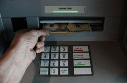 ATM Changes for Owners