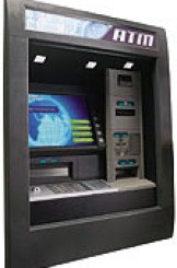 Setting Up an ATM Business