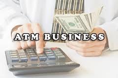 The ATM Solo Entrepreneur