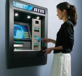 Where Should I Place My ATM