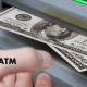 Can I Rent an ATM