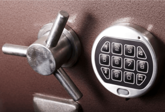 ATMSecurity - Lock Your Safe