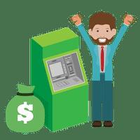 ATM-Business-Make-Money-How-To