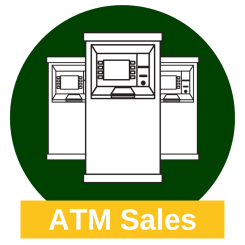 How to Choose an ATM Processor - ATM Sales