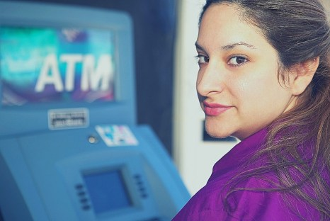 Triton Used ATM - Upgrade Your ATM via ATMDepot
