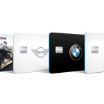 U S Bank Launches New Credit Cards For Bmw Mini And Bmw Motorrad Enthusiasts August 27 2020