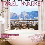 African Travel Market Magazine