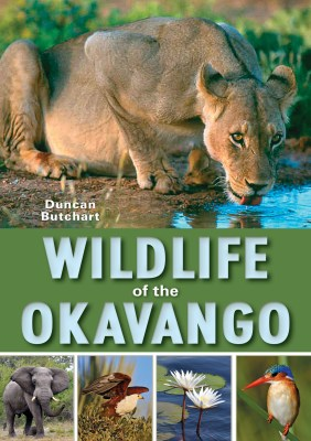 wildlife-of-the-okavango-ne-cover-1mb
