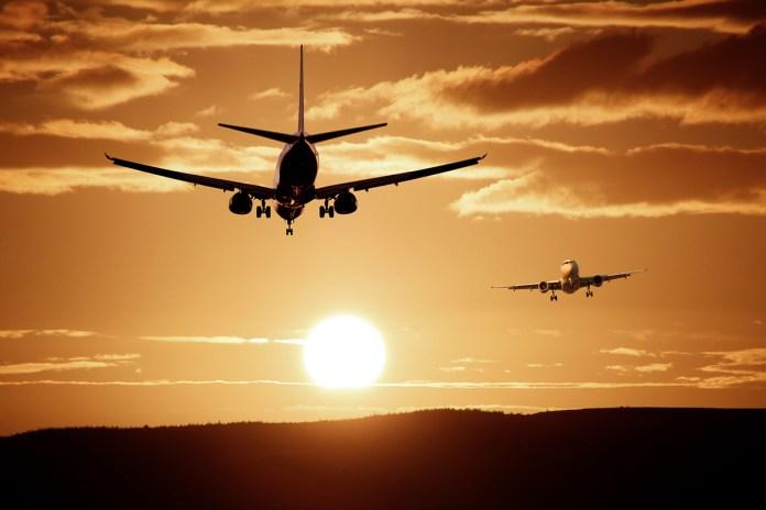 Flight Centre Unveils New Offering