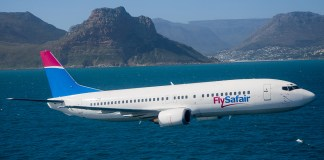 The Most On-Time Airline In The World