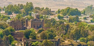 aha Hotels & Lodges Expands Into Ethiopia
