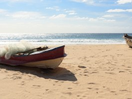 Mozambique Gears Up For Business And Tourism Upturn