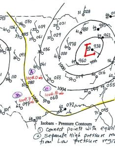 also lecture surface weather map analysis rh atmoizona