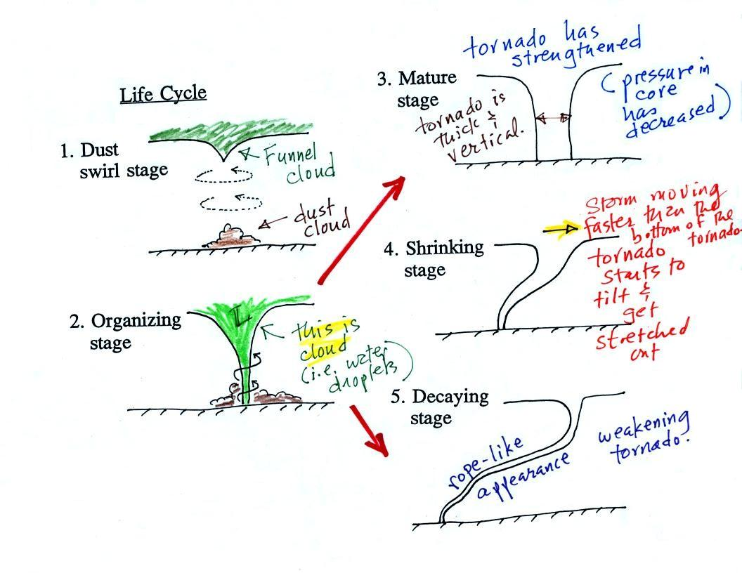 diagram of a tornado forming emg 3 pickup wiring tue nov 20 notes