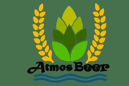 atmosbeerbdn.com
