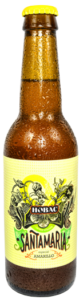 hobac cerveza artesana