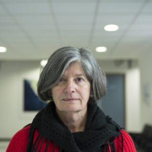 Graciela Raga