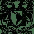 unam-escudo