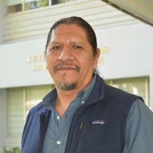 Dr. Constantino González Salazar