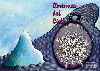 AmenazaDelCielo_pagina1