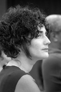 Rebeca Murga Vicens