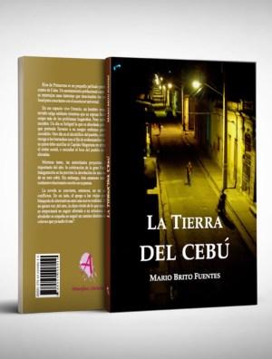 cebu-libros